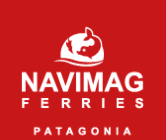 NAVIMAG FERRIES