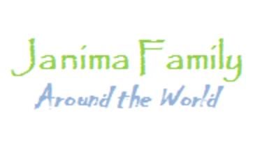 JANIMA FAMILY