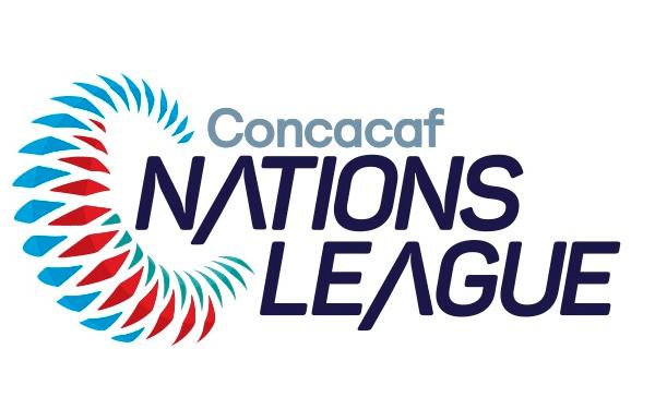concacaf-champions-league