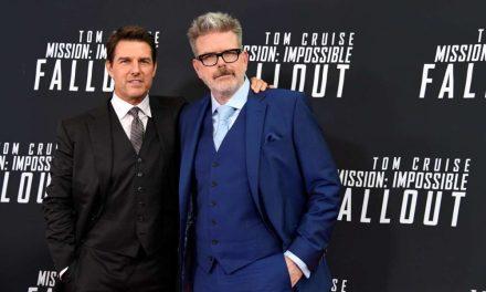 Missão: Impossível | Christopher McQuarrie recusou filme da DC para retornar à franquia