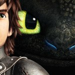 Crítica   Como Treinar o seu Dragão 2 – O Drama Contra-Ataca Meu amigo Dragão