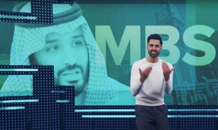 Netflix retira episódio de programa de humor que fazia crítica à Arábia Saudita