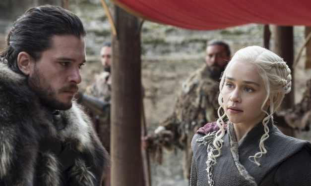Game of Thrones | Duração dos episódios pode ter sido revelada