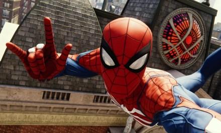 Rumor | Diretor de Homem-Aranha para PS4 já escreveu roteiro da continuação