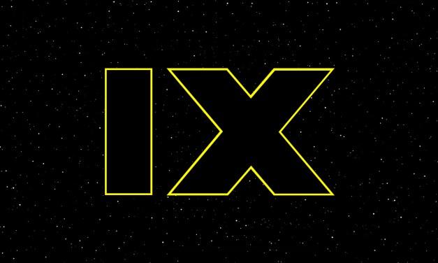 Star Wars: The Rise of Skywalker | Ator de Chewbacca promete surpresas