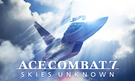 Análise | Ace Combat 7: Skies Unknown – Top Gun para os Fortes
