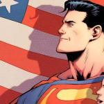 Batman, Homem-Aranha, Superman e mais! Confira as HQ's mais vendidas de 2018