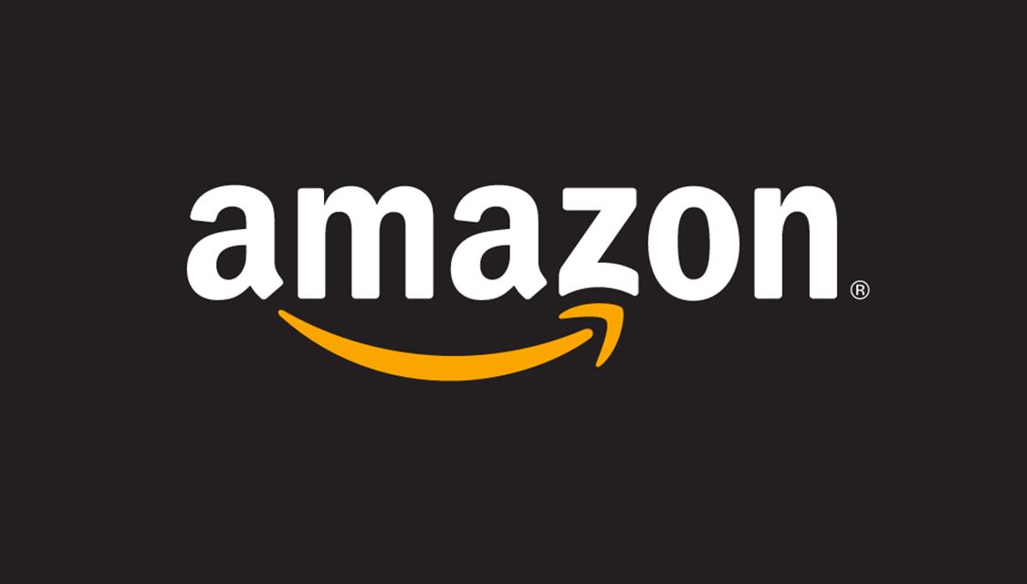 Amazon inicia venda direta para consumidores brasileiros