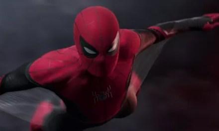Homem-Aranha: Longe de Casa | Cena pós-créditos deve apresentar novos vilões