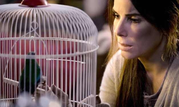 Bird Box | Livros alcançam vendas incríveis após sucesso do filme