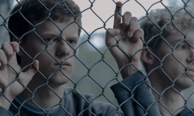 """Boy Erased   Não, filme sobre """"cura gay"""" não foi censurado no Brasil"""