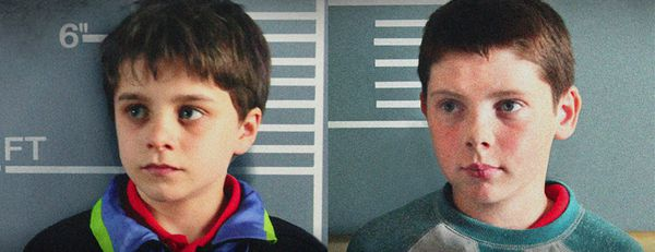 Filme sobre meninos de 10 anos que mataram criança de 2 gera revolta na família da vítima