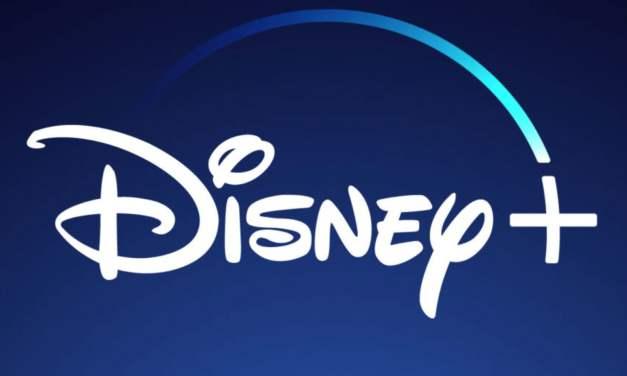 """Disney+ encomenda série focada em uma """"presidenta"""" dos EUA"""