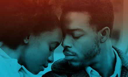 Crítica | Se a Rua Beale Falasse – Das Histórias de Amor