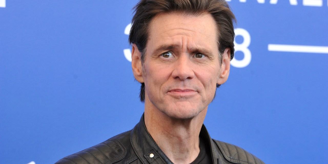O Iluminado | Fã coloca Jim Carrey em cena do longa