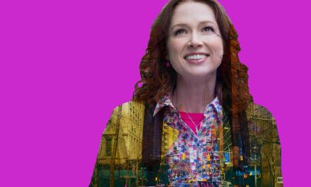 Crítica   Unbreakable Kimmy Schmidt – 4ª Temporada: Parte 2 – O Adeus de Kimmy