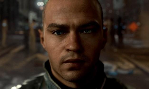 Quantic Games não irá mais produzir games exclusivos para a PlayStation