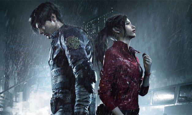 Análise | Resident Evil 2 – Remake repleto de maestria