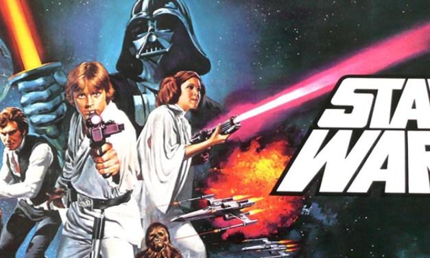 Star Wars: The Rise of Skywalker | Novo vídeo mostra teste de elenco de Mark Hamill e Harrison Ford