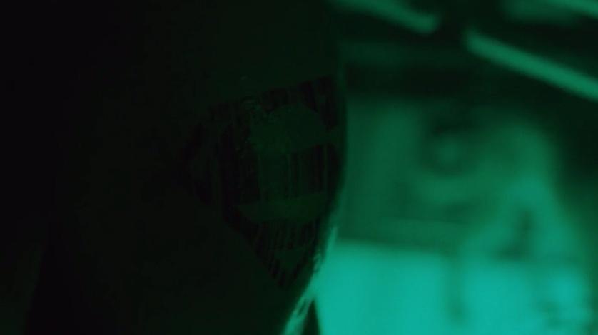 Quem é aquele cara? | O final da 1ª temporada de Titãs explicado