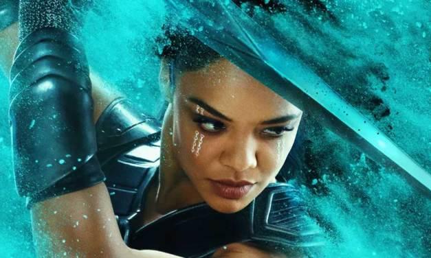 Vingadores: Ultimato   Linha de brinquedos confirma retorno de Valquíria, Hulk e mais; confira
