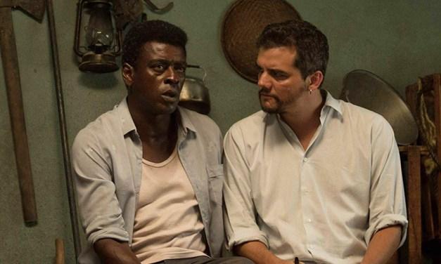 Marighella | Wagner Moura pede para internautas não darem notas falsas no IMDB