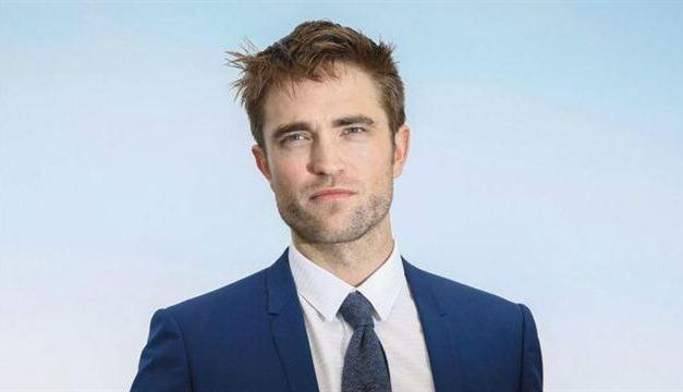 Robert Pattinson é escalado para o elenco do novo filme de Christopher Nolan