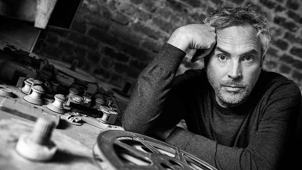 Ranking | Os Filmes de Alfonso Cuarón do Pior ao Melhor