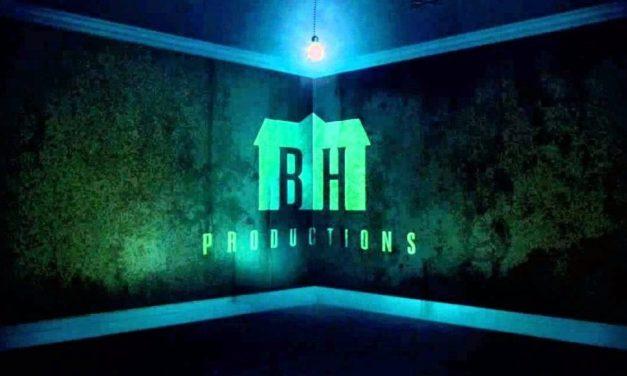 Blumhouse pretende criar universo compartilhado de seus filmes
