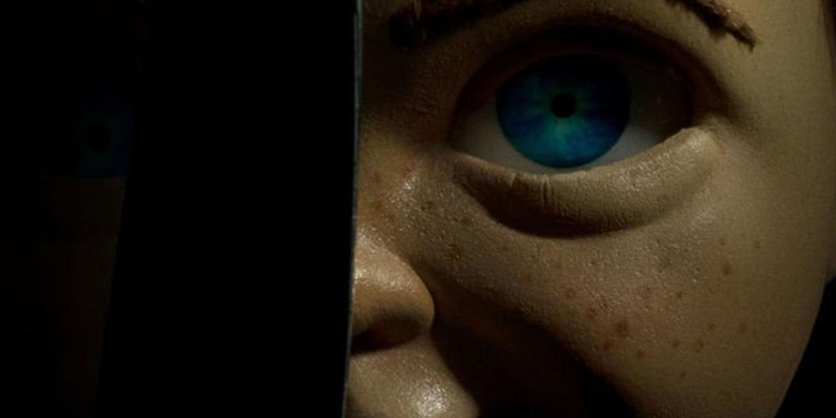 Atriz de A Noiva de Chucky critica o reboot de Brinquedo Assassino