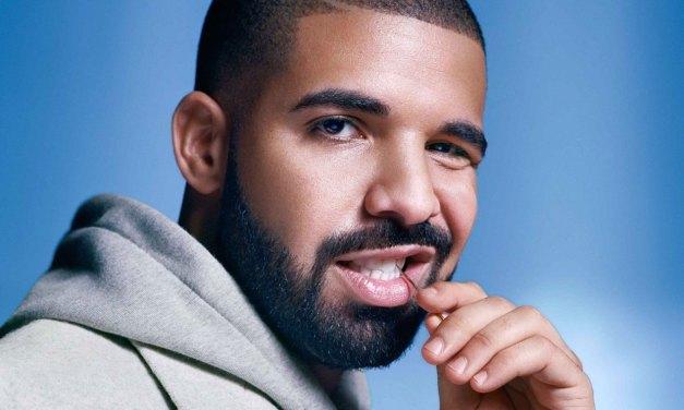 Rock in Rio | Drake recusa proposta milionária para se apresentar no Festival