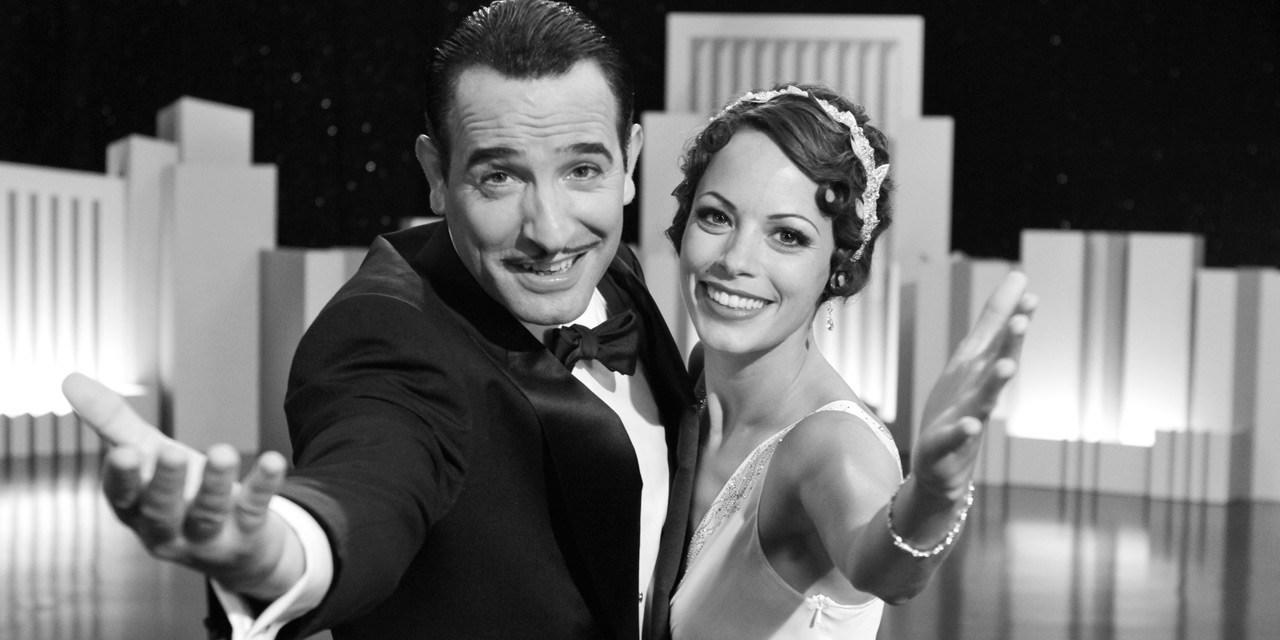 Artigo | Ressuscitando a Hollywood clássica no século 21