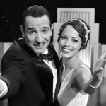 Artigo   Ressuscitando a Hollywood clássica no século 21