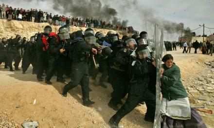 Confira algumas fotos ganhadoras do Pulitzer que chocaram o mundo