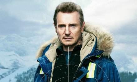 Crítica | Vingança a Sangue-Frio – O melhor filme de ação de Liam Neeson