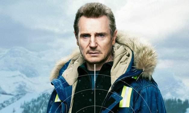 Crítica   Vingança a Sangue-Frio – O melhor filme de ação de Liam Neeson