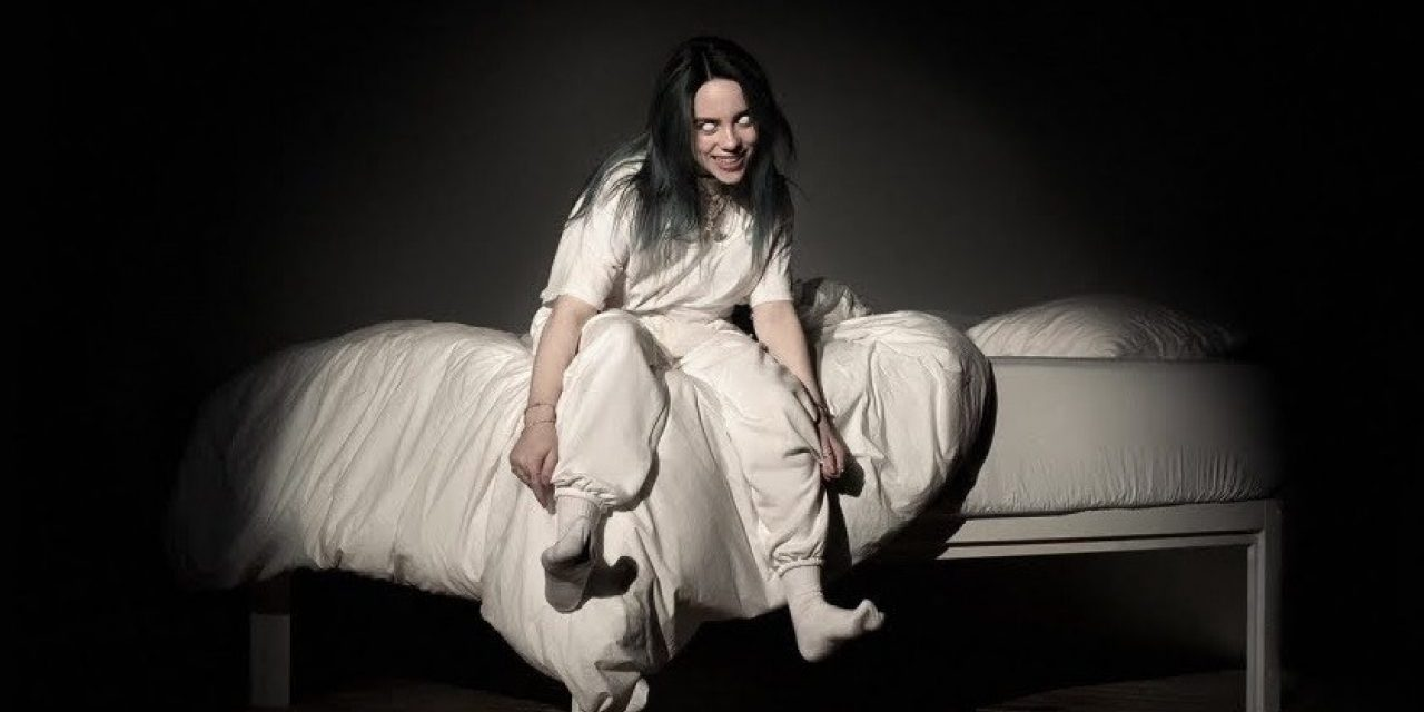 Crítica   When We All Fall Sleep, Where Do We Go? – Deliciosamente Perturbador