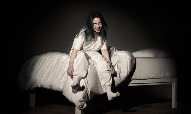 Crítica | When We All Fall Sleep, Where Do We Go? – Deliciosamente Perturbador