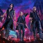 Análise   Devil May Cry 5 – Valeu a espera