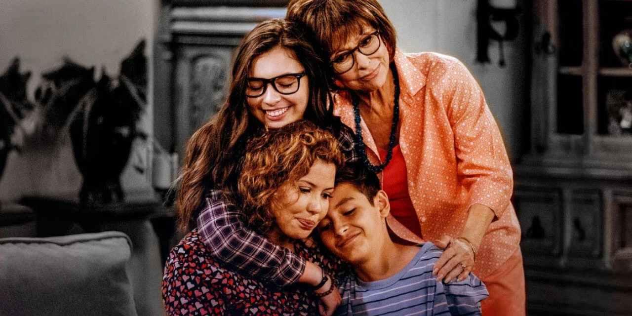 Crítica   One Day at a Time: 2ª Temporada – O Amadurecimento da Família Alvarez