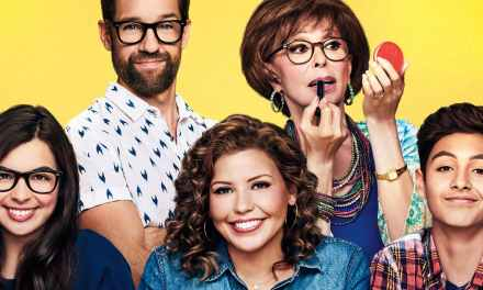 Crítica | One Day at a Time: 1ª Temporada – Resgatando as Sitcoms