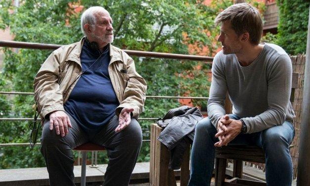 Domino | Novo filme de Brian de Palma ganha primeiro trailer