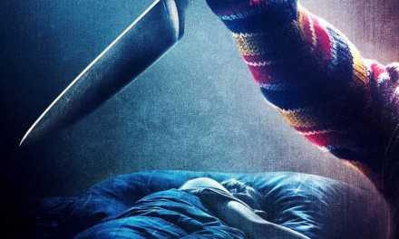 Brinquedo Assassino | Novo trailer do reboot é divulgado