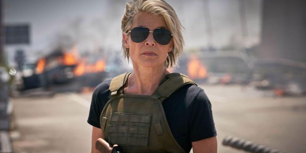 O Exterminador do Futuro 6 | Diretor explica como novo filme lida com o fim de O Exterminador do Futuro 2