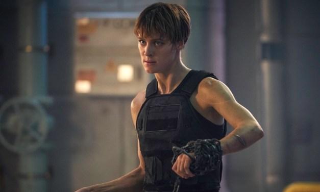 O Exterminador do Futuro 6 | James Cameron confirma classificação indicativa do filme