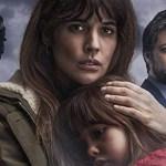 Crítica   Durante a Tormenta – Um acerto da Netflix
