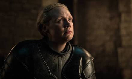 Crítica | Game of Thrones – 08×02: A Knight of the Seven Kingdoms