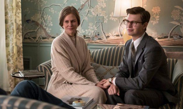 O Pintassilgo | Filme da Warner tem resultado decepcionante nos EUA