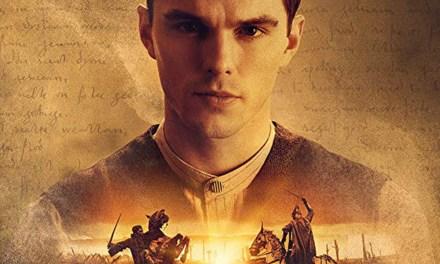 Crítica | Tolkien – Um filme que peca na falta de ambição