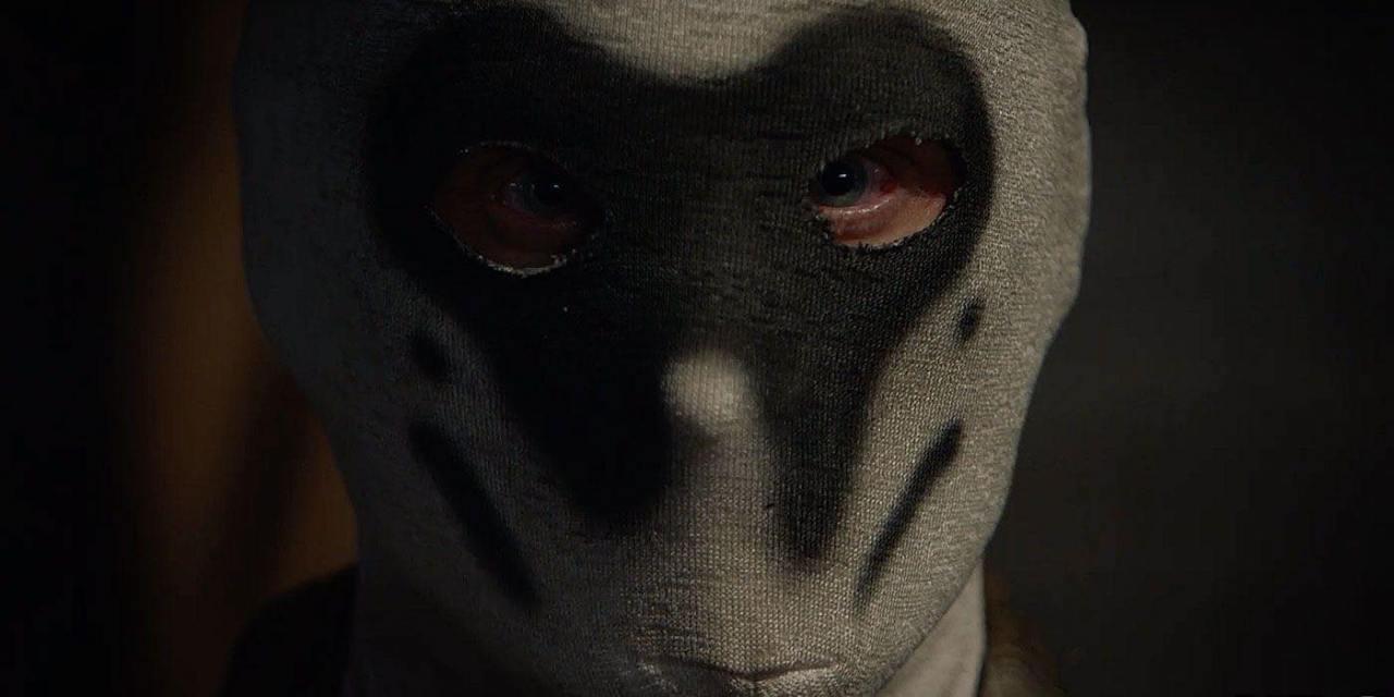 Watchmen | Prévia da HBO traz cenas inéditas